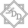 logo-icon-100
